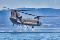 Foto-2-Elicottero-CH-47-F