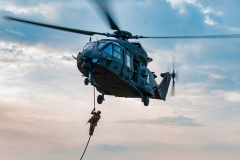 Foto-3-Elicottero-UH-90