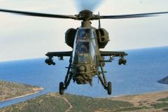 Foto-4-Elicottero-AH-129