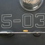 """Presentato ai media il terzo esemplare di HH-101A """"CAESAR"""" presso la sede del 15°Stormo"""