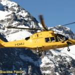 Leonardo: dalla Guardia di Finanza contratto per 22 AW169M. Primo ordine per la variante governativa dell'innovativo elicottero