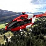 La Rega acquista sei nuovi Airbus Helicopters H145