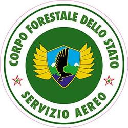 CORPI DELLO STATO
