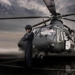 L'USAF sceglie l'elicottero MH-139 per la protezione delle basi missilistiche e il trasporto di personale governativo e forze speciali