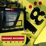Inaugurato in Friuli Venezia Giulia il primo eliporto base Hems certificato Enac