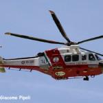 Aeronautica e Guardia Costiera. Accordo per l'addestramento piloti e l'impiego nella ricerca e soccorso