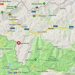Collisione tra un elicottero ed un aereo da turismo in Valle D'Aosta. Sette vittime accertate e due feriti.