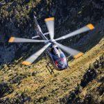 HELI-EXPO: Ordini e retrofit per il nuovo Airbus H145