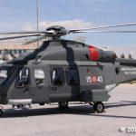 Duplice Uso Sistemico: impiego innovativo delle Forze Armate al servizio del Paese.