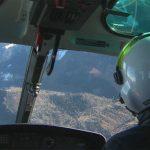 """""""Appesi ad un filo"""", prevenire i rischi nel volo a bassa quota"""