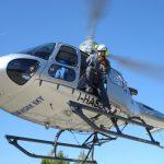 Star Work Sky amplia la propria flotta con un nuovo H125 per  missioni di lavoro aereo