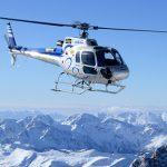 Un nuovo elicottero Airbus H125 nella flotta dell'operatore italiano Elikos per missioni di trasporto passeggeri