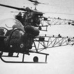 Aviazione dell'Esercito, 70 anni in volo