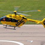 ADAC Luftrettung prende in consegna i suoi primi due H145 pentapala